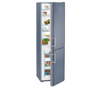Liebherr CUWB3311 Refrigeration Fridge Freezer