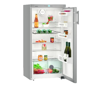 Liebherr Ksl2630 Refrigeration Fridge