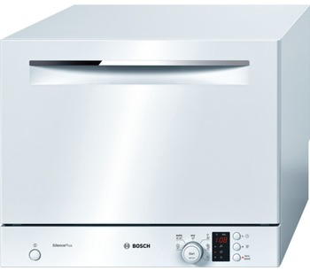 Aeg Vs Bosch Kitchen Appliances