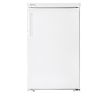 Liebherr T1410 Refrigeration Fridge