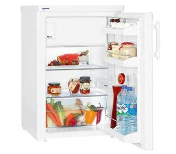 Liebherr TP1414 Refrigeration Fridge