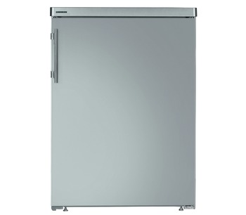 Liebherr TPesf1710 Refrigeration Fridge