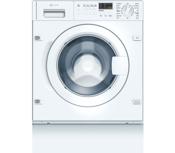 Neff W5440X1GB Washing Machines Washing Machines