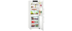 Liebherr CN3115 Refrigeration Fridge Freezer
