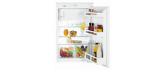Liebherr IKS1614 Refrigeration Fridge