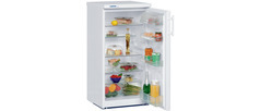 Liebherr K2330 Refrigeration Fridge