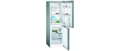 Siemens KG33NNL30G Refrigeration Fridge Freezer