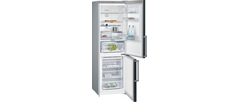 Siemens KG36NAB35G Refrigeration Fridge Freezer