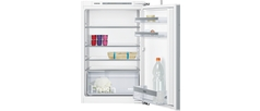 Siemens KI21RVF30G Refrigeration Fridge