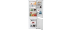 Blomberg KNM4551i Refrigeration Fridge Freezer
