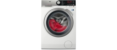 AEG L7WEE965R Washer Dryers Washer Dryers