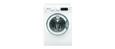 Hotpoint RPD9467JSW Washing Machines Washing Machines