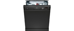 Neff S41E50S1GB Dishwashers Full Size