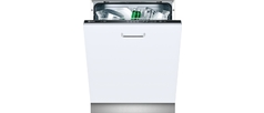 Neff S51E40X2GB Dishwashers Full Size