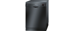 Bosch SMS50C26UK Dishwashers Full Size