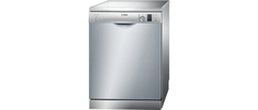 Bosch SMS50C28GB Dishwashers Full Size