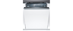 Bosch SMV40C40GB Dishwashers Full Size