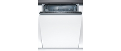 Bosch SMV50C10GB Dishwashers Full Size