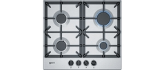 Neff T26DS49N0 Hobs Gas