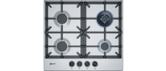 Neff T26DS59N0 Hobs Gas