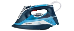 Bosch TDI9015GB Other Products Iron
