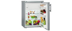 Liebherr TPesf1714 Refrigeration Fridge