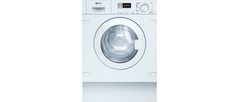 Neff V6320X1GB Washer Dryers Washer Dryers