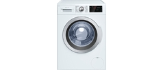 Neff W746IX0GB Washing Machines Washing Machines