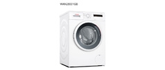 Bosch WAN28001GB Washing Machines Washing Machines