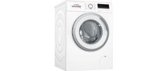 Bosch WAN28201GB Washing Machines Washing Machines