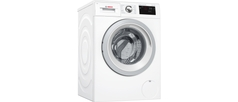 Bosch WAT28661GB Washing Machines Washing Machines