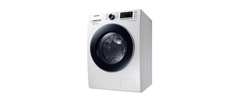 Samsung WD80M4453JW Washer Dryers Washer Dryers