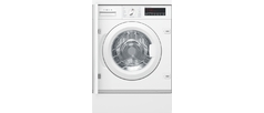 Bosch WIW28500GB Washing Machines Washing Machines
