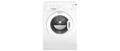 Hotpoint WMAQC741P Washing Machines Washing Machines