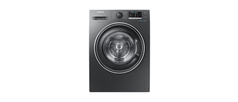 Samsung WW80J5555EX Washing Machines Washing Machines