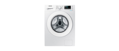 Samsung WW80J5556MW Washing Machines Washing Machines