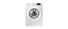 Samsung WW90J5455MW Washing Machines Washing Machines