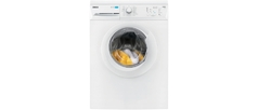 Zanussi ZWF71340W Washing Machines Washing Machines