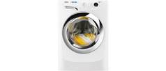Zanussi ZWF91483WH Washing Machines Washing Machines