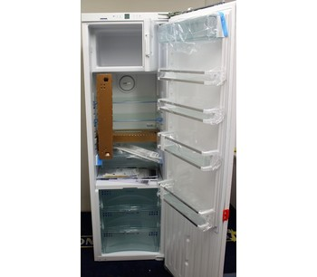 Liebherr IKB3554 Refrigeration Fridge