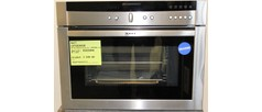 Neff C47C62N3GB Ovens Steam - 206247