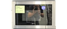 Neff H11WE60N0G Microwaves Standard - 213105