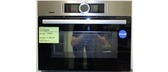 Bosch CMG656BS6B Microwaves Combination - 213137