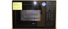Neff H12GE60S0G Microwaves With Grill - 213524