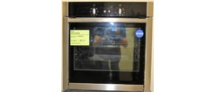 Neff B44M42N5GB Ovens Single - 213580