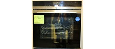 Siemens HB676GBS6B Ovens Single - 214993