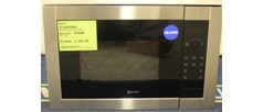 Neff H12WE60N0G Microwaves Standard - 216900